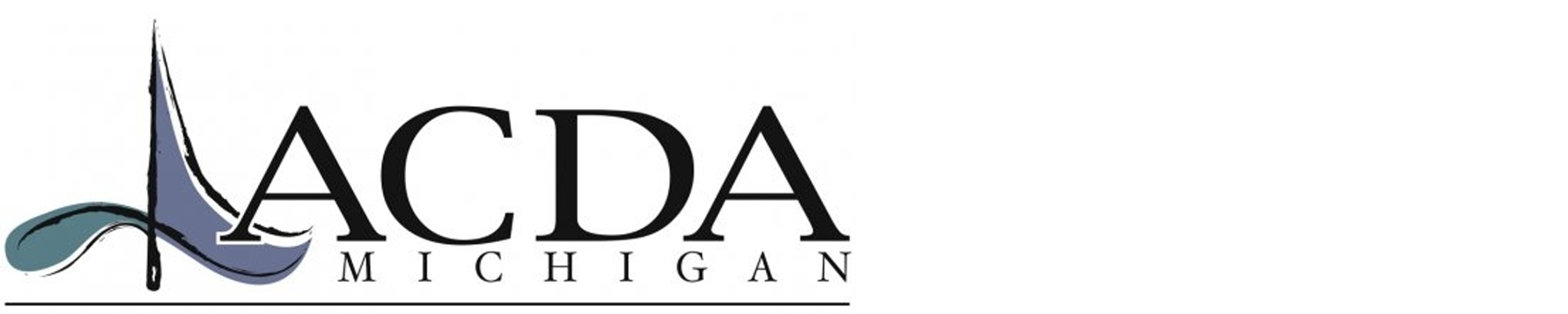 ACDA Michigan